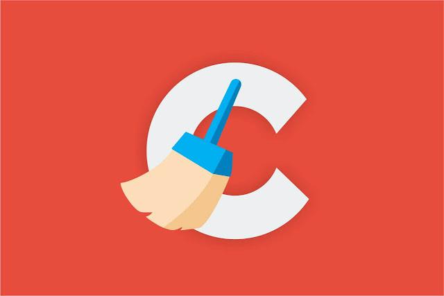Télécharger-ccleaner-lemagexpress