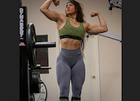 Workout Hints For Women : 1 - Do a needs analysis