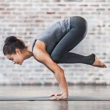The Guidance Given by Yoga Experts For Weight Loss
