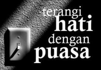 Image result for puasa sya ban