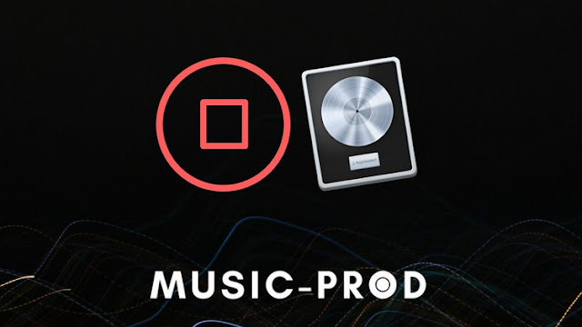 Logic Pro X Workflow Guide - Complete CourseUDEMY FREE COUPON