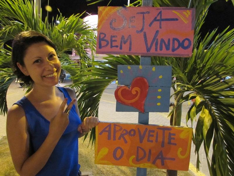 Ônibus do Recife a Porto de Galinhas