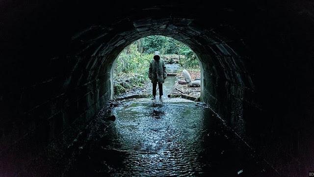 Ghost Stories Martin Freeman