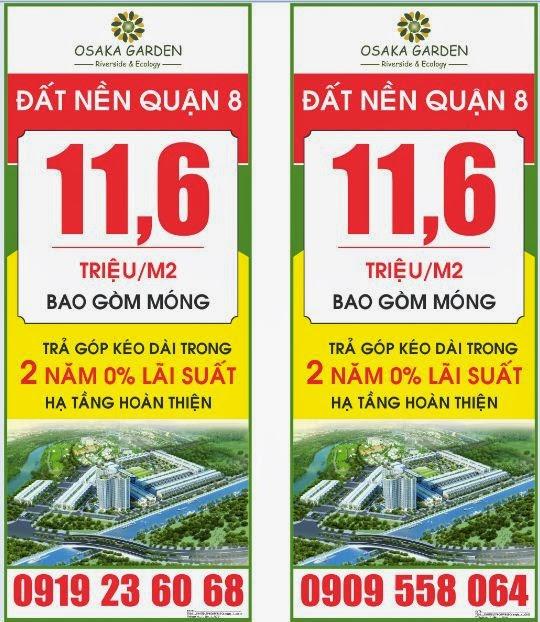 In Co Phuon, In Cờ Phướn, In Phướn Quảng Cáo Tại Tp.Hcm