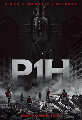 film p1h sinopsis p1h movie cast p1h korean movie p1h: the beginning of a new world p1h movie download p1h: the start of a new world p1h cast p1h profile