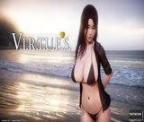 virtues-v7a-english-uncen