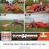 Edenton Tractor