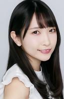 Shioiri Asuka