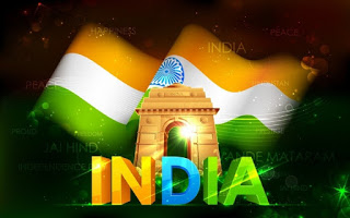 hd republic day wallpapers