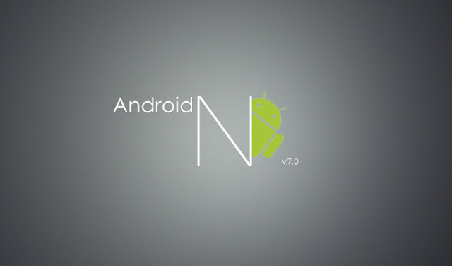 Google Confirmed Android v7.0 N Features, Release Date and Everything