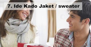 Ide Kado Valentine unik untuk pacar, sahabat, anak & orang tua