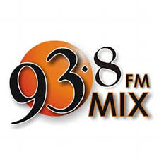 Mix FM 93.8 Radio South Africa Live Streaming Online