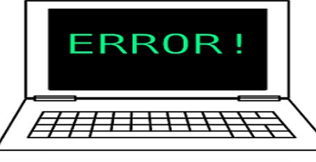 مجموعة من العلامات تدل على ان حاسوبك مخترق