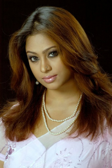 Sadika Parvin Popy Biography & Images 19
