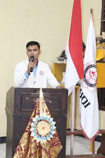 Metro Menjadi Tuan Rumah DMO Gabungan KMHDI Lampung