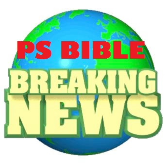Ps Bible Ministry