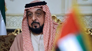 Bantu Pemerintah Yaman, UEA Turut Perangi Teroris Syiah Houthi