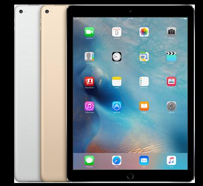 iPads-Repairing-fiixaphone