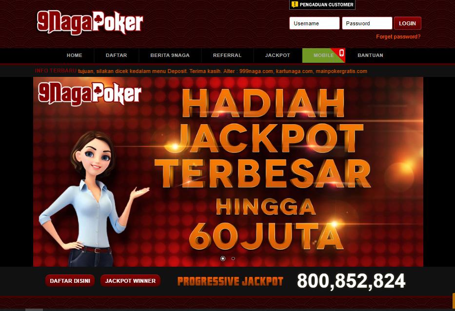 Pro id Poker IDNPlay | 9Nagapoker | Pro.ID IDNPlay