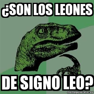 memes_del_signo_de_leo