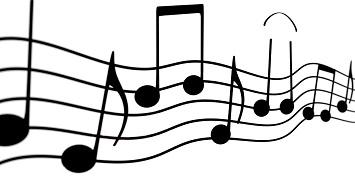 Short essays on music