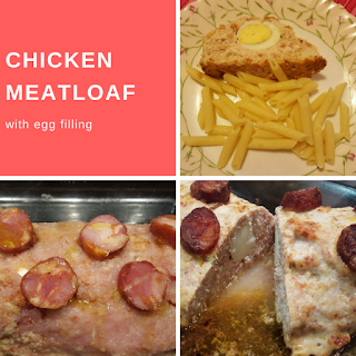 http://keepingitrreal.blogspot.com.es/2017/10/chicken-meatloaf-with-egg-filling.html