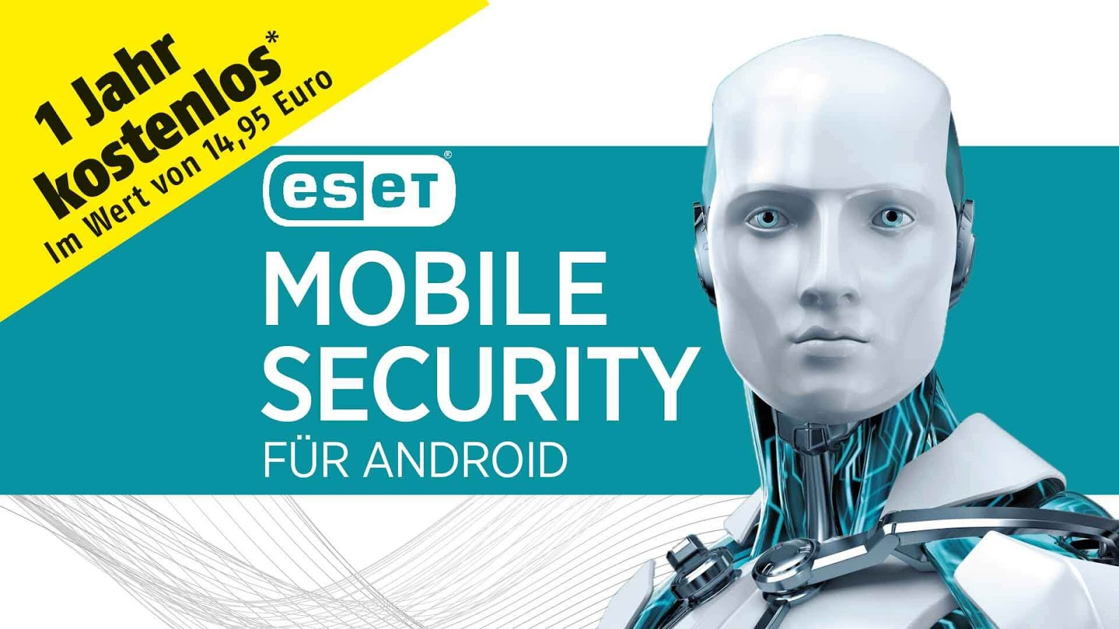 eset mobile security key 2018