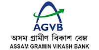 agvbank