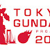 Life Size Unicorn Gundam to Get a Projection Mapping Presentation This April