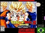 Dragon Ball Z - Hyper Dimension (PT-BR)