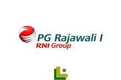 Lowongan Kerja PT PG Rajawali I (RNI Group) Terbaru 2020