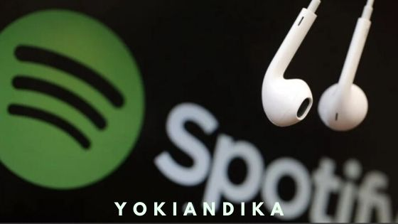 Spotify-Premium-Apk-Gratis