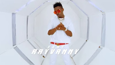 Download MUSIC |  Rayvanny Ft Harmonize _  Penzi