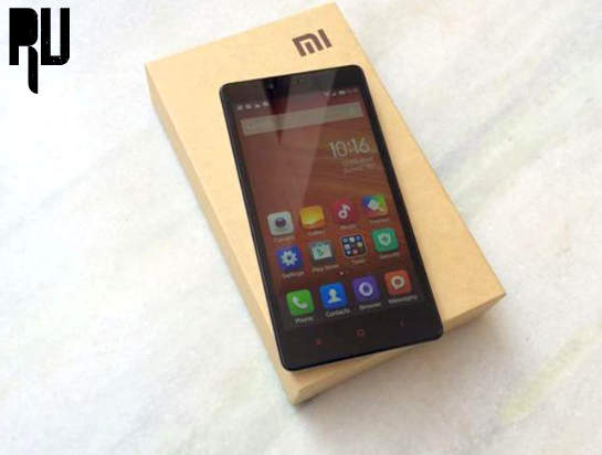 how to put marshmallow on redmi note 2