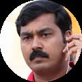 jiyen_krishnakumar_image