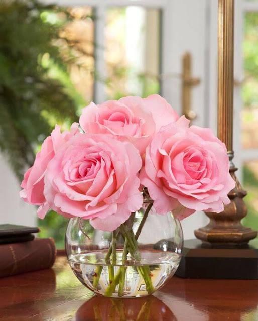 rosas-decor