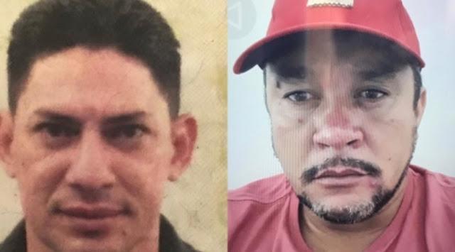 Após denúncia anônima, duas pessoas são presas com quase 20 kg de cocaína em bagageiro de carro na BR-364