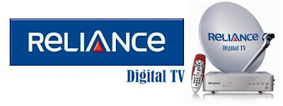 free tv channels list, digital tv channels, free tv channels in my area, free to air tv, off air tv, over the air tv channels, free broadcast tv, local digital tv channels, satellite channels, over the air cable channels