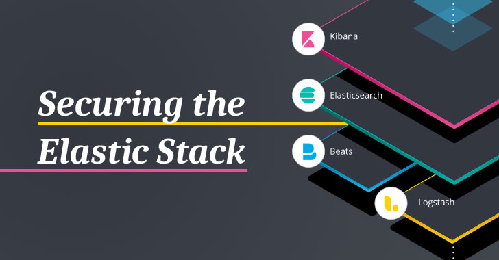 Core Elastic Stack Security Features Now Available For Free Users As Well