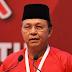 PAS hilang semua kerusi jika bertanding di bawah PN, kata ketua Umno Johor
