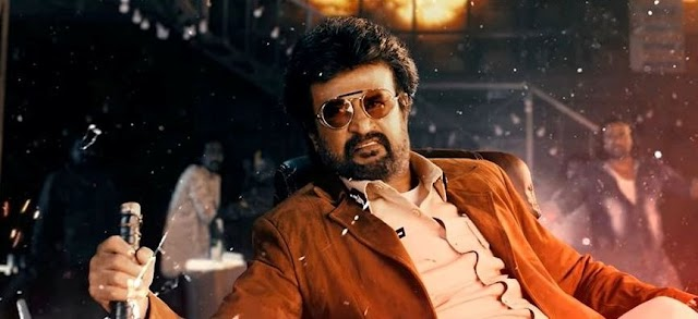 Darbar movie collections report: Darbar turns out to be a Hit in Nizam area