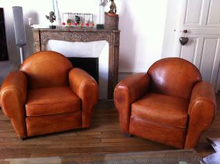 http://www.fauteuil-club.info/
