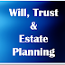 Will, Trust & Estate Planning
