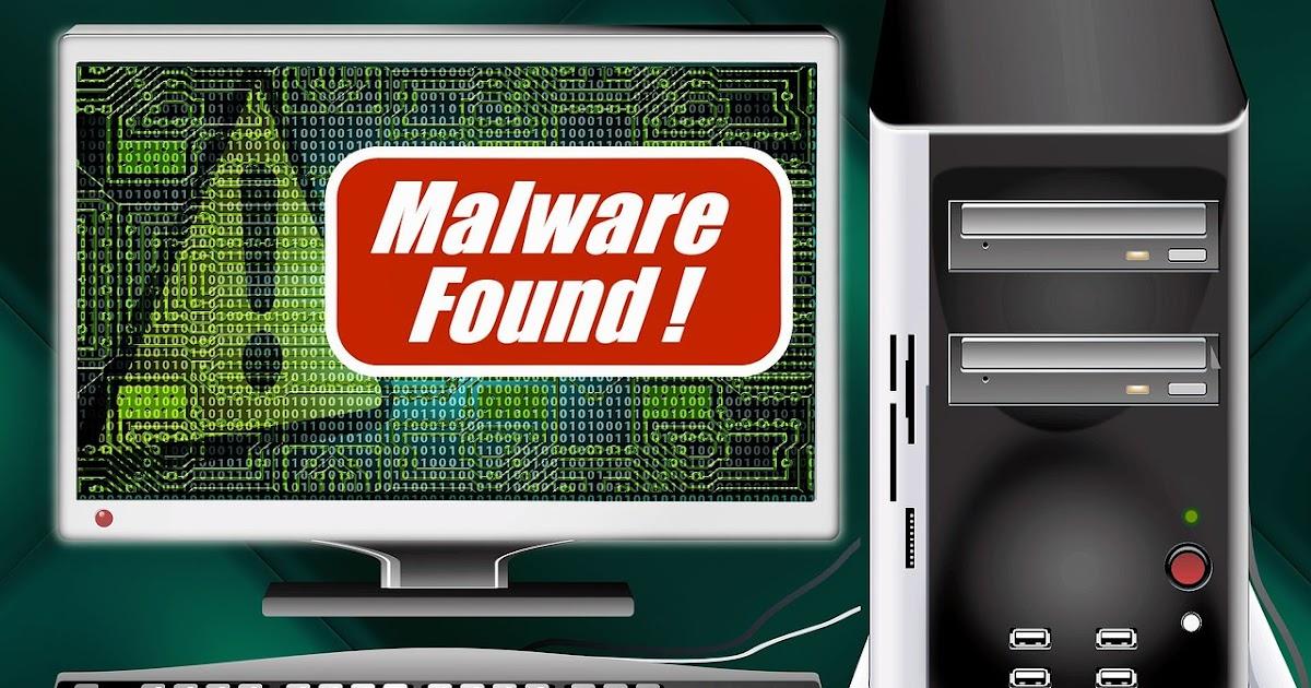 Computer-1446109_1280