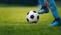 CANLI MAÇ İZLE BEİN 2 Hatayspor - Kayserispor Maçı Bedava izle , Hatayspor - Kayserispor  selcuksportshd izle