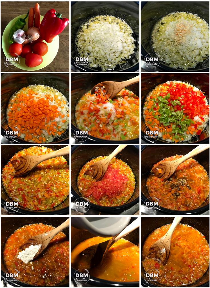 salsa-verduritas-curry-pasos1
