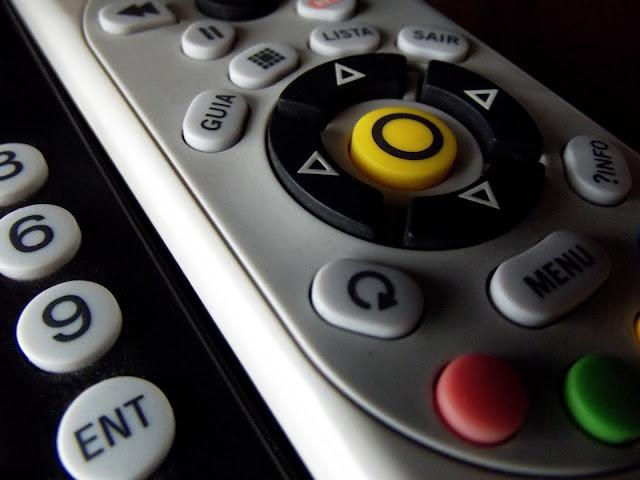 Cómo limpiar y desinfectar tu mando a distancia