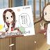 Conoce las nuevas tarjetas de puntos de Takagi-san ¡Decórala y llévala! T-Card oficial