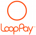 LoopPay-Customer-Care-Number