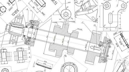 What is Engineering Drawing?